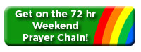 btn 72 hr prayer chain