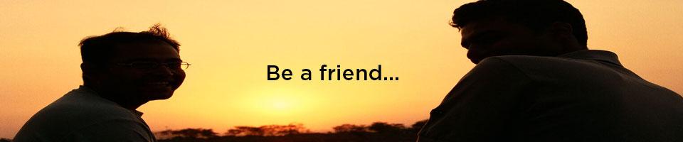 be_a_friend.jpg